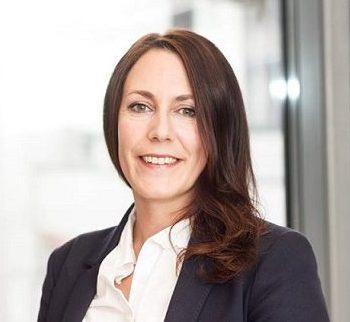 Kirsten Braatveit